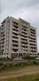 1421 sqft, 3 bhk Apartment in Gordhan Shree Gordhan Heights Mansarovar Extension, Jaipur at Rs. 42.6300 Lacs