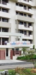 1195 sqft, 2 bhk Apartment in Builder Gordhan Developers Shree Gordhan Heights mansarovar Jaipur Mansarovar, Jaipur at Rs. 35.8500 Lacs