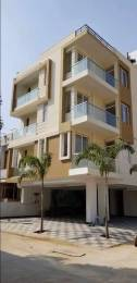 1530 sqft, 3 bhk Apartment in Builder Prem pushp Keshav Nagar, Jaipur at Rs. 68.0000 Lacs