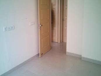 1930 sqft, 3 bhk Apartment in TDI Wellington Heights II Sector 117 Mohali, Mohali at Rs. 75.0000 Lacs