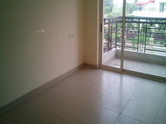 1220 sqft, 2 bhk Apartment in TDI Wellington Heights II Sector 117 Mohali, Mohali at Rs. 45.0000 Lacs