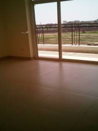 1685 sqft, 3 bhk Apartment in TDI Wellington Heights Sector 117 Mohali, Mohali at Rs. 60.0000 Lacs