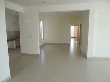 1650 sqft, 3 bhk Apartment in TDI Wellington Heights Extension Sector 118 Mohali, Mohali at Rs. 62.0000 Lacs