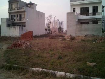 2250 sqft, Plot in Builder Project Mohali Sec 117, Chandigarh at Rs. 65.0000 Lacs