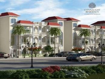 1750 sqft, 3 bhk BuilderFloor in TDI Connaught Residency Sector 74 A, Mohali at Rs. 58.7500 Lacs