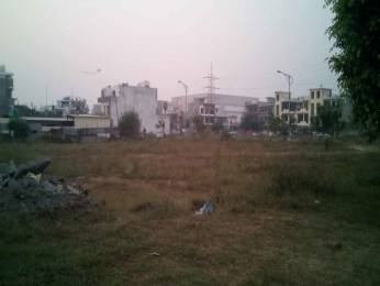 1350 sqft, Plot in Builder Project Mohali Sec 118, Chandigarh at Rs. 49.5000 Lacs