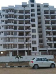 1771 sqft, 2 bhk Apartment in TDI Wellington Heights Extension Sector 118 Mohali, Mohali at Rs. 77.3350 Lacs