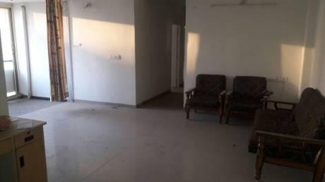 1710 sqft, 3 bhk Apartment in Aditya Greens Chandkheda, Ahmedabad at Rs. 55.0000 Lacs