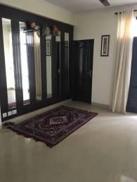 1910 sqft, 3 bhk Apartment in Motia Motia Citi Gazipur, Zirakpur at Rs. 25000