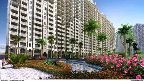 2400 sqft, 3 bhk Apartment in ATS Infrastructure Ltd ATS Casa Espana Sector 121 Mohali, Chandigarh at Rs. 1.1538 Cr