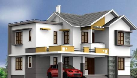 2000 sqft, 3 bhk Villa in Builder Project City Centre, Gwalior at Rs. 51.2000 Lacs