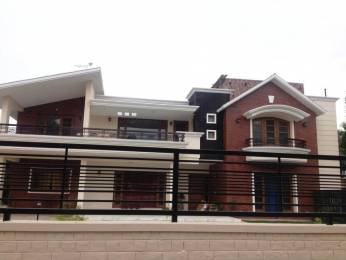 6750 sqft, 9 bhk Villa in Builder Project Sector 19, Chandigarh at Rs. 8.0000 Cr