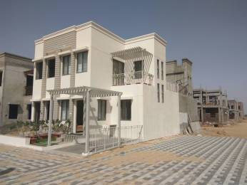 645 sqft, 2 bhk Villa in Ashadeep Rainbow Phase I Jagatpura, Jaipur at Rs. 33.0000 Lacs