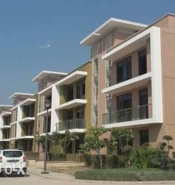 1425 sqft, 3 bhk BuilderFloor in Builder Omaxe Ambrosia Floors New Chandigarh Mullanpur, Chandigarh at Rs. 39.0000 Lacs