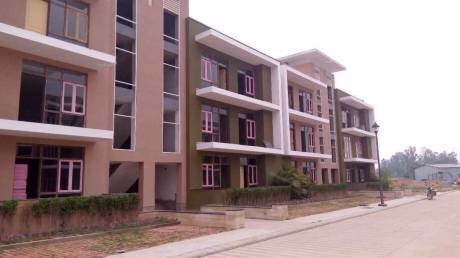 1725 sqft, 3 bhk Apartment in Omaxe Cassia Floors Mullanpur, Mohali at Rs. 70.0000 Lacs