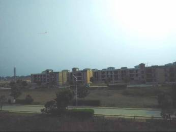 2700 sqft, Plot in Omaxe Chandigarh Extension Plot Mullanpur, Mohali at Rs. 63.5000 Lacs