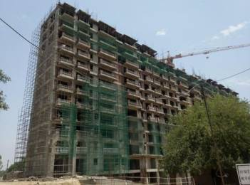 2400 sqft, 3 bhk Apartment in Builder ATS Easa Espana Sector 121 Mohali, Mohali at Rs. 96.0000 Lacs