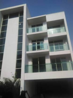 1600 sqft, 3 bhk Apartment in Builder Omaxe Ambrosia Mullanpur Omaxe New Chandigarh, Chandigarh at Rs. 40.0000 Lacs