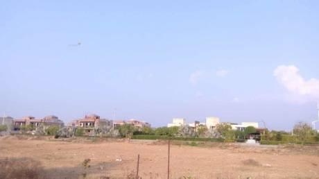 1800 sqft, Plot in omaxe ltd Plots Phase 3 Mullanpur Garibdass, Chandigarh at Rs. 63.0000 Lacs