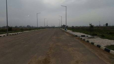 2700 sqft, Plot in Builder Eco City Phase 2 Mullanpur New Chandigarh, Chandigarh at Rs. 66.0000 Lacs