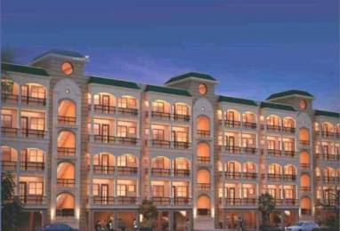1800 sqft, 3 bhk BuilderFloor in Builder 3 bhk floors in mohali Sector 92 Mohali, Mohali at Rs. 46.0000 Lacs