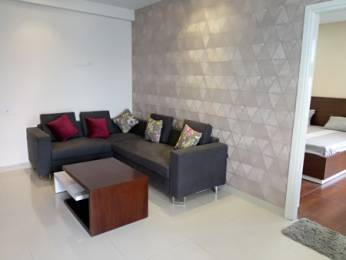 1588 sqft, 3 bhk Apartment in Builder 3 bedroom flats in mohali Mohali, Mohali at Rs. 42.0000 Lacs