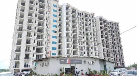 1888 sqft, 4 bhk Apartment in Mona City Sector 115 Mohali, Mohali at Rs. 51.5000 Lacs