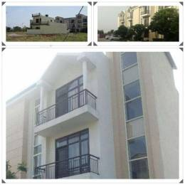 1180 sqft, 3 bhk Apartment in Omaxe Silver Birch Mullanpur, Mohali at Rs. 41.0000 Lacs