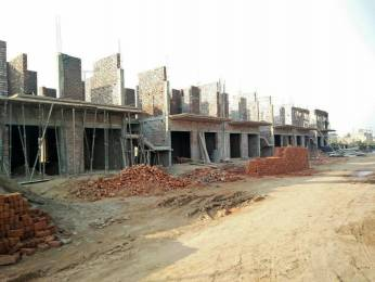 996 sqft, 2 bhk BuilderFloor in Builder casa homes SECTOR 115 MOHALI ON KHARAR LANDRAN ROAD, Chandigarh at Rs. 22.9000 Lacs
