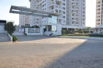 1480 sqft, 3 bhk Apartment in Teerth Towers Sus, Pune at Rs. 20000