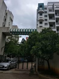1150 sqft, 2 bhk Apartment in Phadnis Sahil Serene Baner, Pune at Rs. 72.0000 Lacs