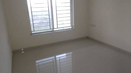 1500 sqft, 3 bhk Apartment in Rohan Leher Baner, Pune at Rs. 18000