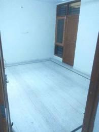 1100 sqft, 2 bhk Apartment in Builder Project Vidhyadhar Nagar, Jaipur at Rs. 42.0000 Lacs