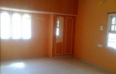800 sqft, 2 bhk Apartment in DDA Flats Mayur Vihar Phase 1 Mayur Vihar, Delhi at Rs. 21000