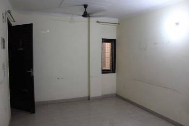 1400 sqft, 3 bhk Apartment in Builder Project Sector 7, Gurgaon at Rs. 61.0000 Lacs