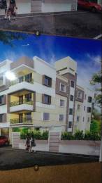 403 sqft, 1 bhk Apartment in Builder spandan iv Garia, Kolkata at Rs. 25.0000 Lacs