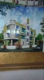 445 sqft, 1 bhk Apartment in Builder spandan iii Garia, Kolkata at Rs. 15.0000 Lacs