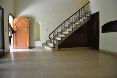 3330 sqft, 5 bhk Villa in Builder Project Civil Lines, Delhi at Rs. 12.5000 Cr