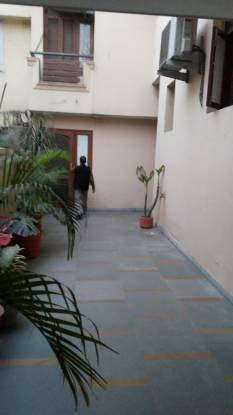 208 sqft, 1 bhk Apartment in Builder Single room South Extension 2, Delhi at Rs. 16000
