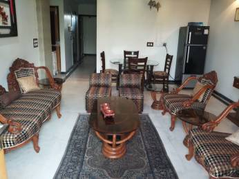 2000 sqft, 2 bhk BuilderFloor in Builder Project Defence Colony, Delhi at Rs. 2.3500 Cr