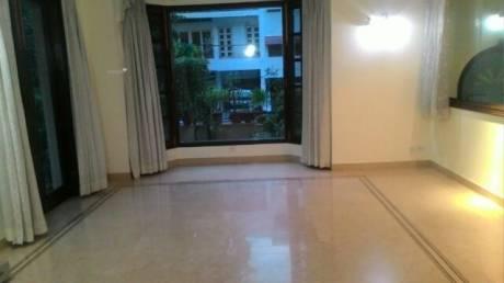5625 sqft, 7 bhk Villa in Builder Raj Niwas Marg Civil Lines, Delhi at Rs. 25.0000 Cr