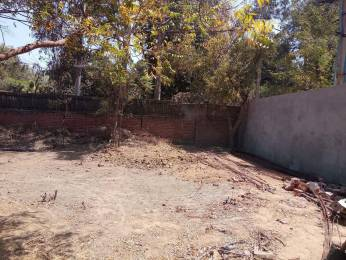 9000 sqft, Plot in Builder Dlf farms Chatterpr Chattarpur, Delhi at Rs. 4.5000 Cr