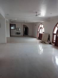 5082 sqft, 6 bhk BuilderFloor in Builder Builder floor Civil lines Civil Lines, Delhi at Rs. 3.6000 Lacs