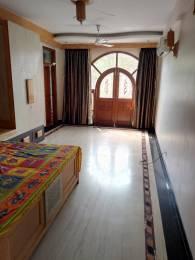 9000 sqft, 6 bhk Villa in Builder Rajpur Road Civil Lines, Delhi at Rs. 45.0000 Cr