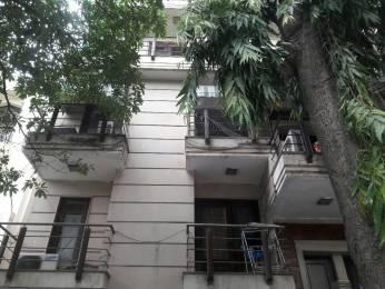 2700 sqft, 4 bhk BuilderFloor in Builder B4 block Third floor with terrace garden Safdarjung Enclave, Delhi at Rs. 4.5000 Cr