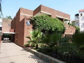 7200 sqft, 4 bhk Villa in Builder Bungalow in Shanti Niketan Shanti Niketan, Delhi at Rs. 5.5000 Lacs