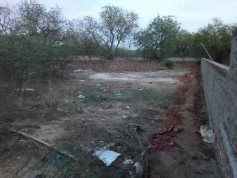 11925 sqft, Plot in Builder Rajpur Road Civil Lines, Delhi at Rs. 40.0000 Cr