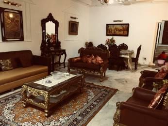 2800 sqft, 3 bhk Apartment in Builder RWA Saket Block D Saket, Delhi at Rs. 3.7500 Cr