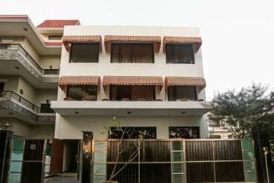 6000 sqft, 5 bhk Villa in Builder DLF Garden Villas Dlf Phase 4 Gurgaon DLF Phase 4, Gurgaon at Rs. 4.7500 Cr