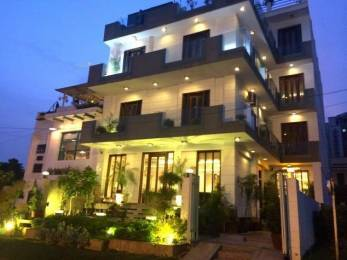 1700 sqft, 3 bhk Villa in Builder DLF Independent Floor DLF City Phase 4 Gurgaon DLF CITY PHASE IV, Gurgaon at Rs. 2.5000 Cr